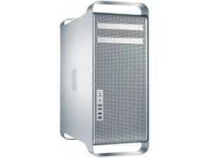 Apple Mac Pro One