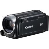 Canon HF-R406