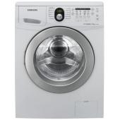 Samsung WF1702W5W