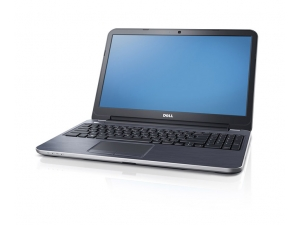 INSPIRON 5521 G53F81C Dell