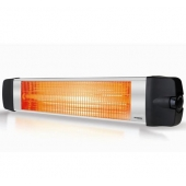 Kumtel Elit Infrared 2500