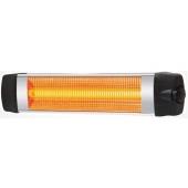 Kumtel Elit Infrared 1600