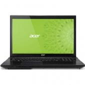 Acer Aspire NX-M9VEY-002