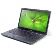 Acer NX-V7UEY-009