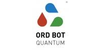 Ord Bot