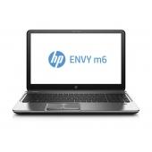 HP ENVY M6 1160ET C0V85EA
