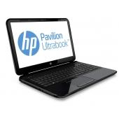 HP Pavilion 14-b030et C6D33EA