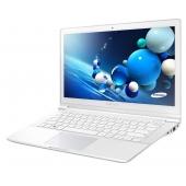 Samsung ATIV Book 9 915S3G-K02TR QC