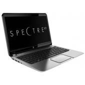 HP Spectre XT 13-2100ET H6D55EA