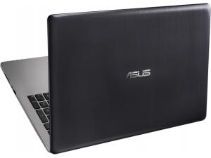 Vivobook S551LB-CJ036H Asus