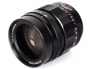 Voigtlander 42.5mm f/0.95 Nokton