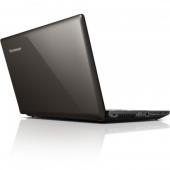 Lenovo IdeaPad G580 59-376905