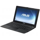 Asus X200CA-KX011D