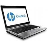 HP EliteBook 2570p B6Q09EA