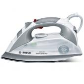 Bosch TDS 1115