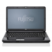 Fujitsu Lifebook SH531-500