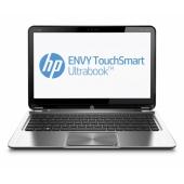 HP ENVY TouchSmart 4-1290et D3F37EA