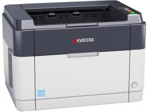 Kyocera Mita FS-1061DN