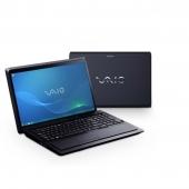 Sony Vaio VPCF22l1E