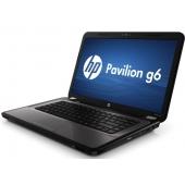 HP Pavilion G6-1251SS