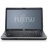 Fujitsu Lifebook AH532 GL-304