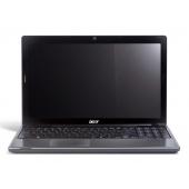Acer Aspire V5-551G NX-M43EY-001