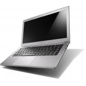 Lenovo IdeaPad 59-392726