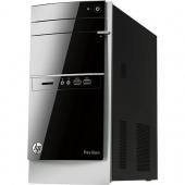 HP Pavilion 500-050et