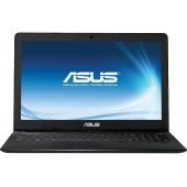 Asus R509CA-SB31