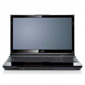 Fujitsu AH512 GL-102
