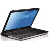 Dell XPS L502X-S45P67