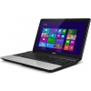 Acer Aspire E1-570G NX-MESEY-002