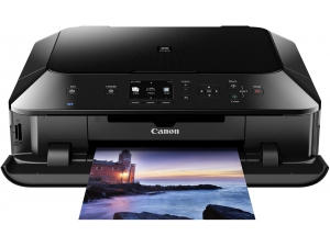 Mg5450 Canon