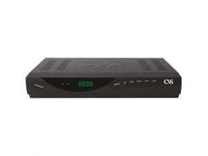 CVS DN 8400