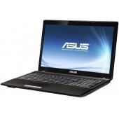 Asus K53U-SX0390