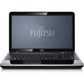 Fujitsu Lifebook AH531-104