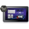 Ezcool Smart Touch TB 9
