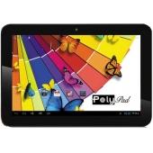 PolyPad 1010 IPS