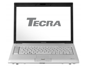 Tecra R10-15P Toshiba