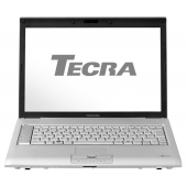 Toshiba Tecra R10-15P