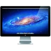 Apple MC914TU/B Thunderbolt Display