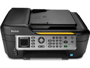 ESP Office 2170 Kodak
