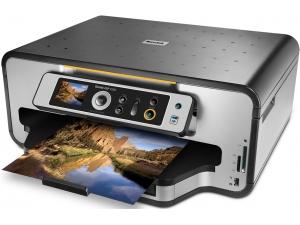 ESP 7250 Kodak