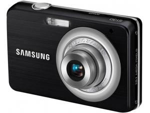 ST30 Samsung