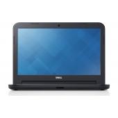 Dell Latitude E3440 CA003L34406EM