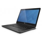 Dell Latitude E7440 CA008LE74406EM