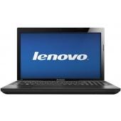 Lenovo N580 59-369347