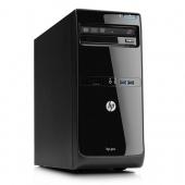 HP Pro 3500 MT D1V82EA