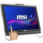 MSI AE2031-020XTR