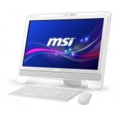 MSI AE2081-063TR